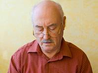 Мозг способен бороться со старением, показало исследование