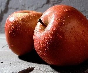 Сезонные продукты, чрезвычайно полезные для сердца