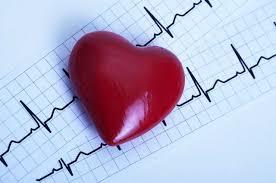 Беременность и артериальное давление