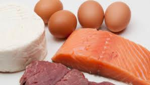 Витамин D – ключ к здоровью мозга.