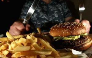 Неправильное питание увеличивает риск развития деменции
