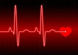Ишемическая болезнь сердца: этиология и патогенез ИБС
