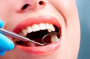 Протезирование зубов: виды протезов и их особенности
