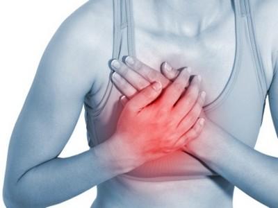 Как побороть «грудную жабу»: средства, улучшающие кровоснабжение сердца и их применение