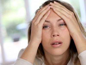 Эффективные способы снятия головных болей