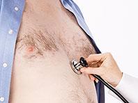 Нехватка кислорода может обратить вспять болезни сердца