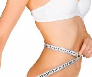 Успех в похудении зависит от размера мозга