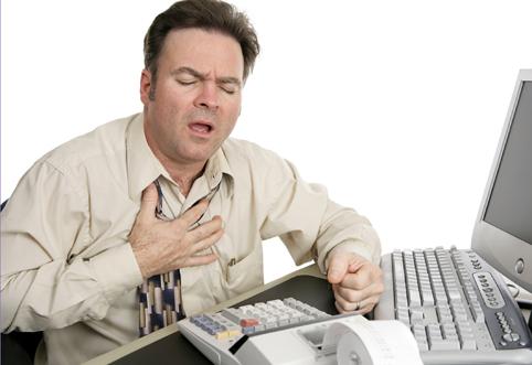 Пять мифов о сердечном ритме