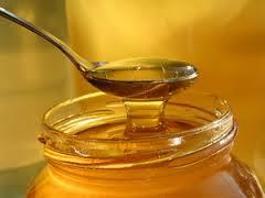 Мед при аритмии сердца