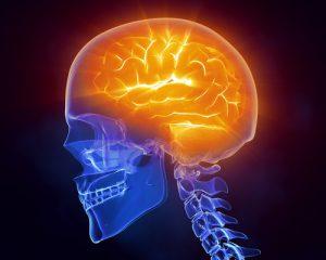 Новый способ обнаружения очага эпилепсии
