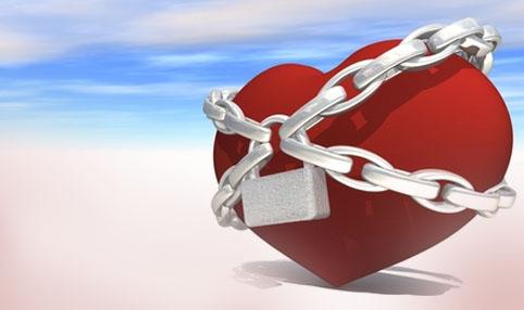 Сердечные оковы. Как лечить перикардит