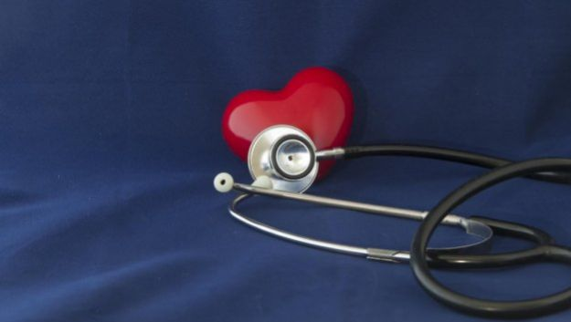 Здоровье сердечнососудистой системы влияет на психику