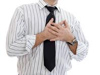 Рак увеличивает риск смерти от сердечно-сосудистых заболеваний у молодых людей