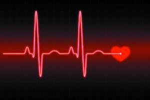 Человек воспринимает себя через сердце