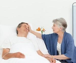 Вероятность инсульта зависит от года рождения