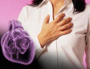 «Сердечный» будильник предупредит об инфаркте