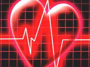 Прорыв в кардиологии: ученые научились восстанавливать сердечную мышцу