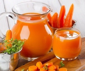 Названы овощи, которые защитят от старческого слабоумия