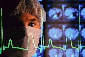 Американским ученым удалось провести уникальную операцию на мозге