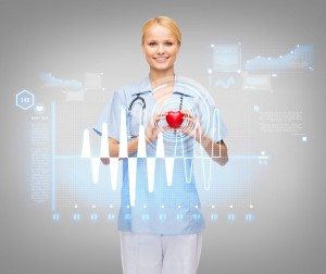 Кардиология за рубежом: разница в диагностике и лечении кардиологических заболеваний