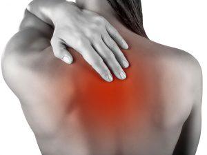 Остеохондроз — заболевание XXI века (причины, симптомы, лечение)