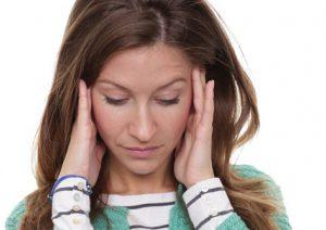Отличие головной боли от мигрени