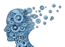 Стало известно, что происходит с мозгом во время старения