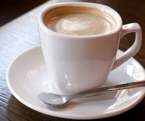 Кофе укрепит малые кровеносные сосуды