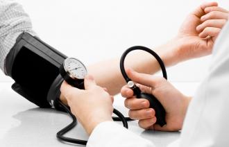 Гипертоническая болезнь 2 степени ее лечение