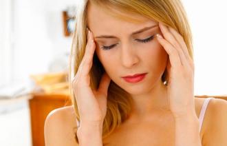 Артериальная гипотензия и ее лечение