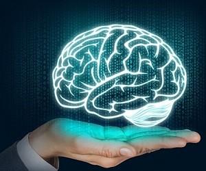 Названы главные условия для здоровья мозга