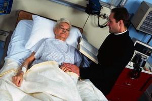 Реабилитация и профилактика приобретенных пороков сердца