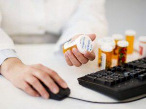 Найдено новое средство от инсульта