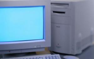 Лазерный принтер оказывают отрицательное воздействие на сердечно-сосудистую систему