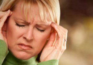 Как проявляется микроинсульт? Определяем признаки и симптомы микроинсульта у женщин