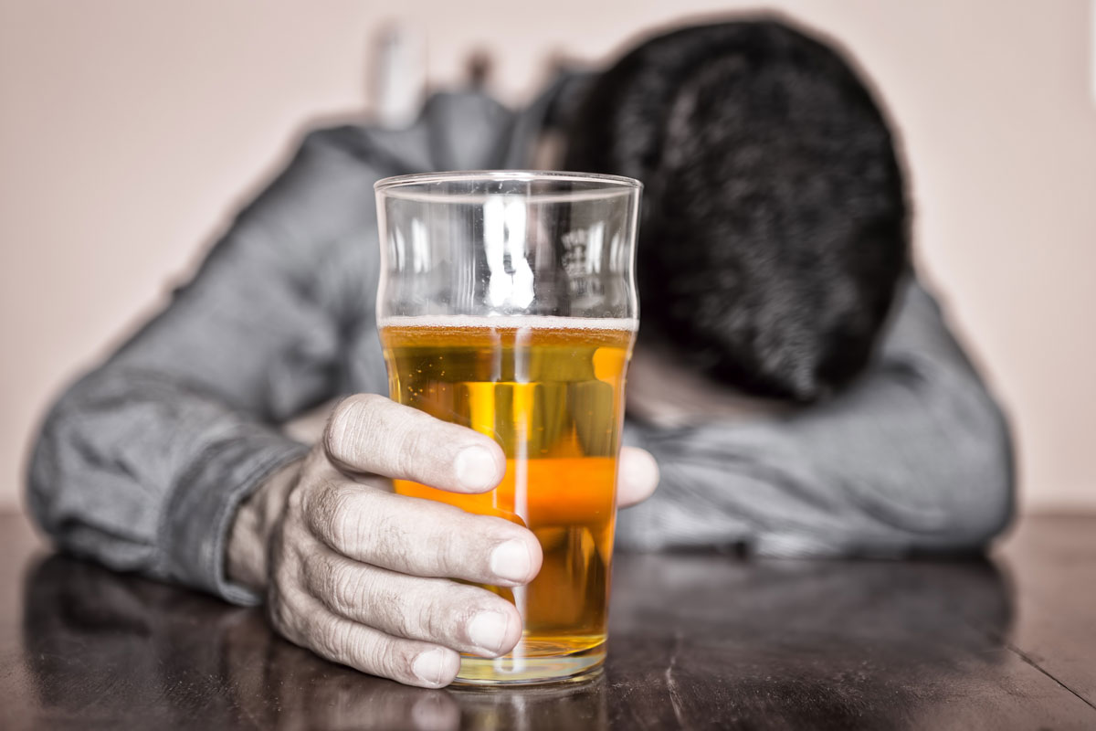 Лечение алкоголизма методом рвотного рефлекса лечение алкоголизма клиника сороки