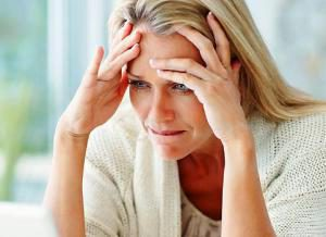 Обнаружена неожиданная причина головных болей