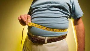 Большой размер одежды может стать причиной слабоумия