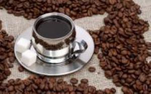 Кофеманам не грозит слабоумие