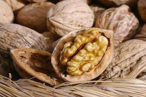 Калорийный продукт, который снижает риск развития сердечно-сосудистых заболеваний и нормализует вес