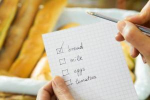 Способность соблюдать диету зависит от памяти