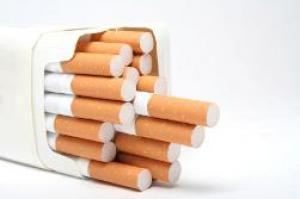 Курение увеличивает риск повторных инсультов и инфарктов