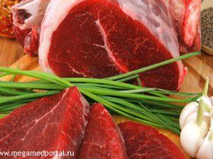 Вегетарианство негативно влияет на мозг