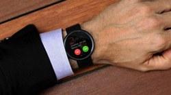 Изобретены часы, которые предупреждают человека о заболевании