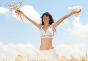Дефицит витамина D повышает риск инсульта