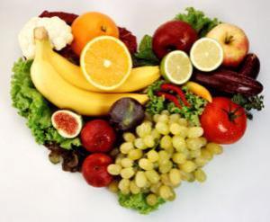 Мультивитамины не спасут от болезней сердца