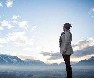 Болезнь легких не является освобождением от ежедневной прогулки