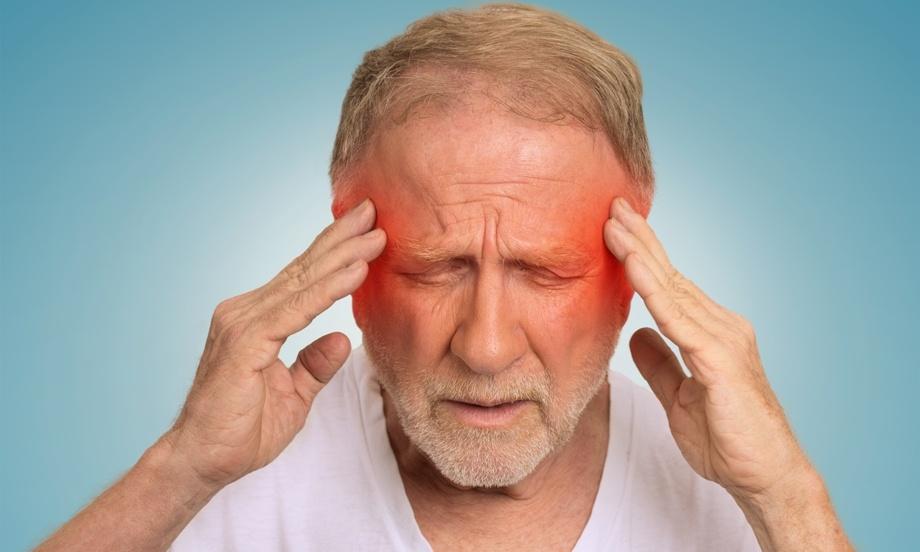 5 типов головной боли, и несколько способов быстро от них избавиться