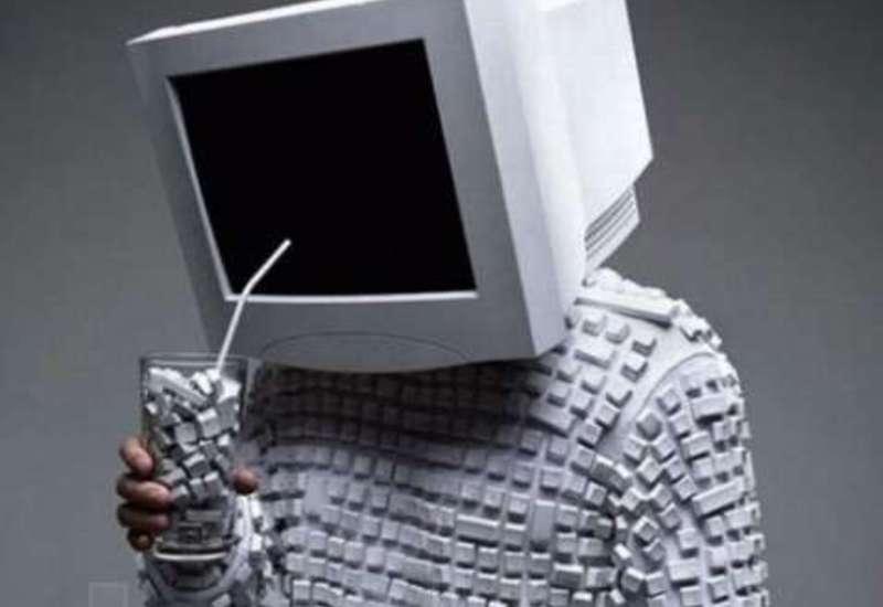 Человеческий мозг «загружается» как компьютер чаще всего с утра