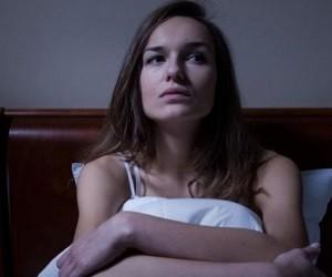 Нейропатическая боль: что это, и как ее преодолеть